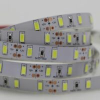 1m 2m 3m 4m 5m LED strip flexible light 12V Waterproof tape diodes lamp Christma