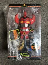 Limited Edition 1500 Funko Hikari Premium Japanese Power Rangers Megazord READ