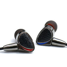 OSTRY KC09 MMCX Detachable Hi-Fi In-Ear High Performance Earphone