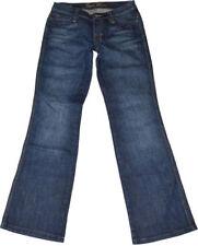 Esprit Damen-Jeans im Jeggings -/Stretch-Stil mit 36 Hosengröße