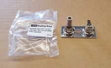 RV/Camper - Suburban Water Heater Thermostat/High Limit Switch, Part # 232306