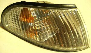 Hyundai Sonata - Original - Blinker rechts vorne, Art.Nr.: 92302-34020