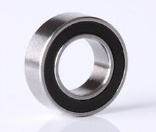 5x9x3mm Ceramic Ball Bearing - MR95 Ceramic Bearing - 5x9mm Ball Bearing