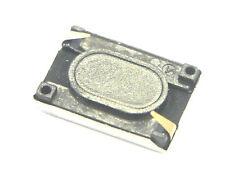 Nokia c2-01/c2-02/c2-03 2730 Oreillette écouteur Earpiece speaker l'oreillette