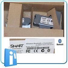 Drahtlos Bluetooth Connection für SMART BRETT 600 Series Technologien WC6-R1-EU