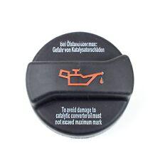 FEBI Verschluß Öleinfüllstutzen AUDI 100 80 A2 A6 Coupe SEAT Cordoba Deckel