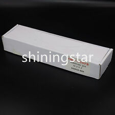 Dental oral Intraoral Camera Protective Sheath Sleeve Cover Brand New 500 Pcs