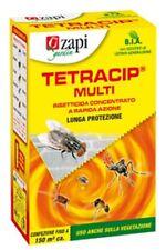 Zapi Zanzare Tetracip Multi - Multi 100ml - 421416ZAP