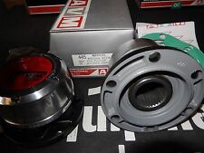 AVM 445 HP Fits Nissan pick up IFS 4x4 Q G, 1990+ Patrol HIGH PERFORMANCE Heavy