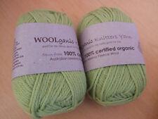 Sheep Ball 8 Ply Crocheting & Knitting Yarns