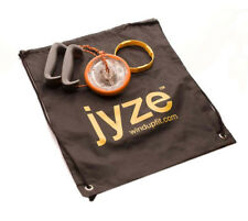 Jyze Pro Centrifugal Force Abdominal Exerciser - Core, Fat Burning, Fitness