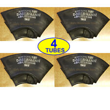FOUR TUBEs fits 4.80/4.00-8 480/400-8 4.80-8 480-8 4.80x8 480x8 tires TR13 Valve