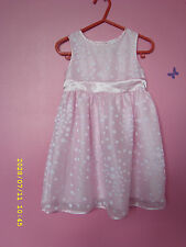 TU Polyester Clothing (2-16 Years) for Girls