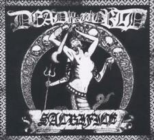 Dead to This World - Sacrifice (Digipak) /3