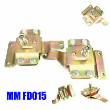 Brand New 96-04 Ford Mustang Gt 4.6L Polyurethane Engine Motor Mount Replacement