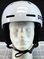 POC Fornix Mips New Ski/Snowboard Helmet Size M/L #633367