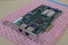 Dell PCI-E Intel Scheda di rete Pro 10/100/1000 porta Gigabit XF111 E-G021-04-5215