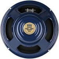 Celestion Celestion Blue 8 Ohm Woofer  FREE SHIPPING!! AUTHORIZED DISTRIBUTOR!!