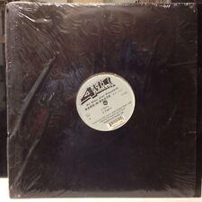 """[EDM]~NM 12""""~Dj ALEX ALOT~Bang-N-Beats E.P. Vol 1.~[1988 4TH FLOOR Issue]~"""