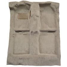 Auto Custom Carpets 16686-230-1220000000 Door Panel Insert