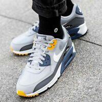 Nike Air Max 90 Essential Herren Sneaker Herrenschuhe Turnschuhe AJ1285 016 -40%