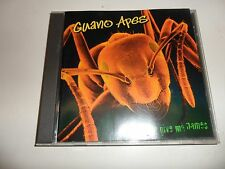 Cd  Don't Give Me Names von Guano Apes (2000)