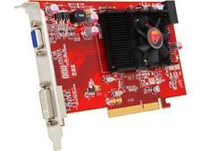 VisionTek Radeon HD 3450 400795 512MB Video Card