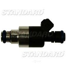 New Fuel Injector FJ241 Standard Motor Products