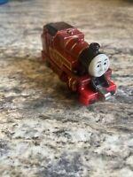 Arthur Train Engine Thomas & Friends Take-N-Play Along Diecast Metal