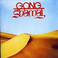 Gong - Shamal [New CD]