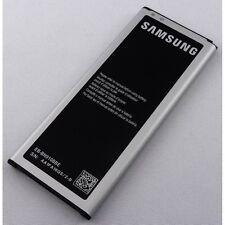 Batería Samsung Galaxy Note 4 N9100 N9106, EB-BN910BBE desde Cataluña
