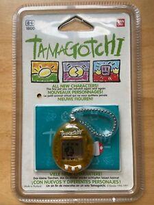 Tamagotchi von Bandai 1996/97 (Neu)