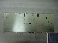 DELL Studio XPS 1340 Keyboard Shield M2X3