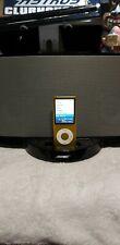 BOSE SoundDock Digital Music System Speaker Dock Series I iPod