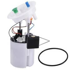 Fuel Pumps for BMW 335i for sale | eBay