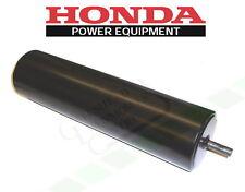 Honda HRB425 + HRX426 QXE + SQE Rear Roller