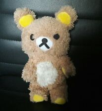 Rilakkuma Phone Case (Samsung Galaxy S3)