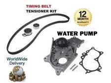 Für Toyota Liteace Picnic Townace 2.0D 2.0 2.2 Td Zahnriemen Kit Wasserpumpe