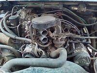 94 95 FORD F150 BRONCO 5.0L V8 ENGINE VIN N      WILL SHIP!!