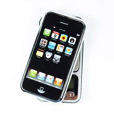 200g x 0.01g Digital Precision Pocket Jewelry Scale Ips-200