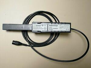 Tektronix A622 AC/DC Current Probe, 100A (Original Tektronix)