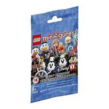 Lego Vintage Building Toys For Sale Ebay