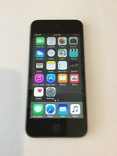 Apple iPod touch 5th Generation Space Gray (32 GB) *As Is*