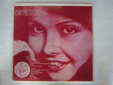 The Sweet - Aimez-Vous Les Yeux Noirs? Live Japan