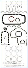 Dichtsatz Zylinderkopfdichtung MWM D 327-3 D327-3 Zenoah BKZ 30/4H, F 3015 DP