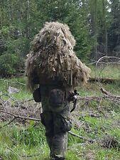 Ghillie Suit, Sniper Bolero Viper G4 Atacs FG, Multicam, Pencott Green, Airsoft