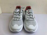 Reebok Women's Classic Split Fuel Sneaker Size 7.5