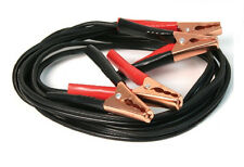 Jumper Cables Booster Cables 200 Amp 10 Gauge 12 Feet Tangle Free