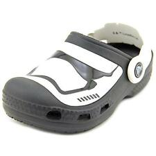 Star Wars-Größe 25 Schuhe für Jungen