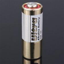 5Pcs GP 23AE GP 23A MN21 A23 V23GA VR22 Alkaline Battery Batteries 12V 23A L3